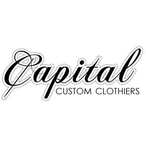 Capital Custom Clothiers Occoquan