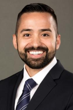 Edward Vasquez: Allstate Insurance image 1