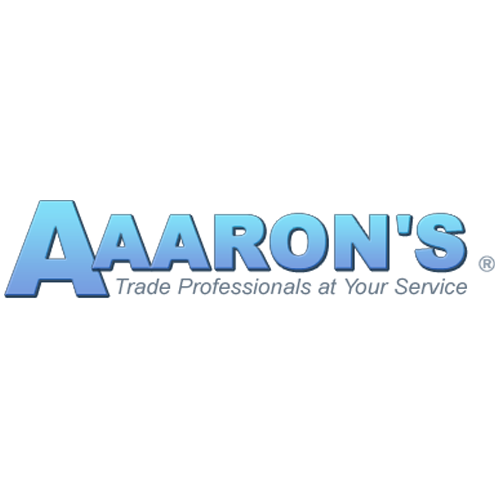 A-Aarons Plumbing & Sewer Drain Cleaning image 0