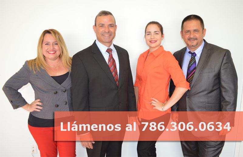 Braojos Insurance | Seguros médicos en Miami image 1