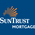 SunTrust Bank image 2