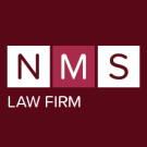 NMS Law Firm - Nina M. Svoren LLC