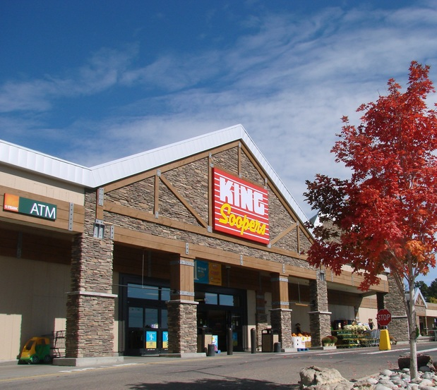 King Soopers In Colorado Springs, CO 80920