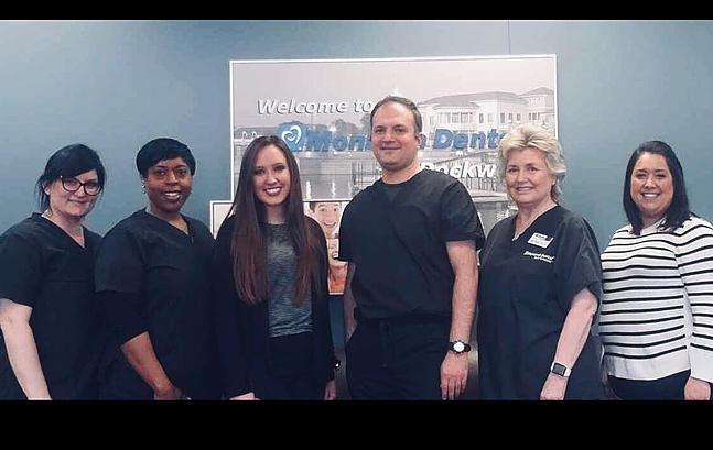 Monarch Dental in Rockwall, TX, photo #2