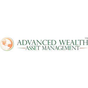 ADVANCED WEALTH ASSET MANAGEMENT LLC.