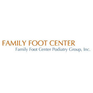 Family Foot Center Podiatry Group, Inc.