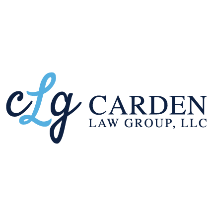 Carden Law Group, LLC