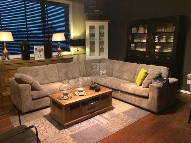 Schippers Meubelen Enschede : Schippers lifestyle meubelen openingstijden schippers lifestyle