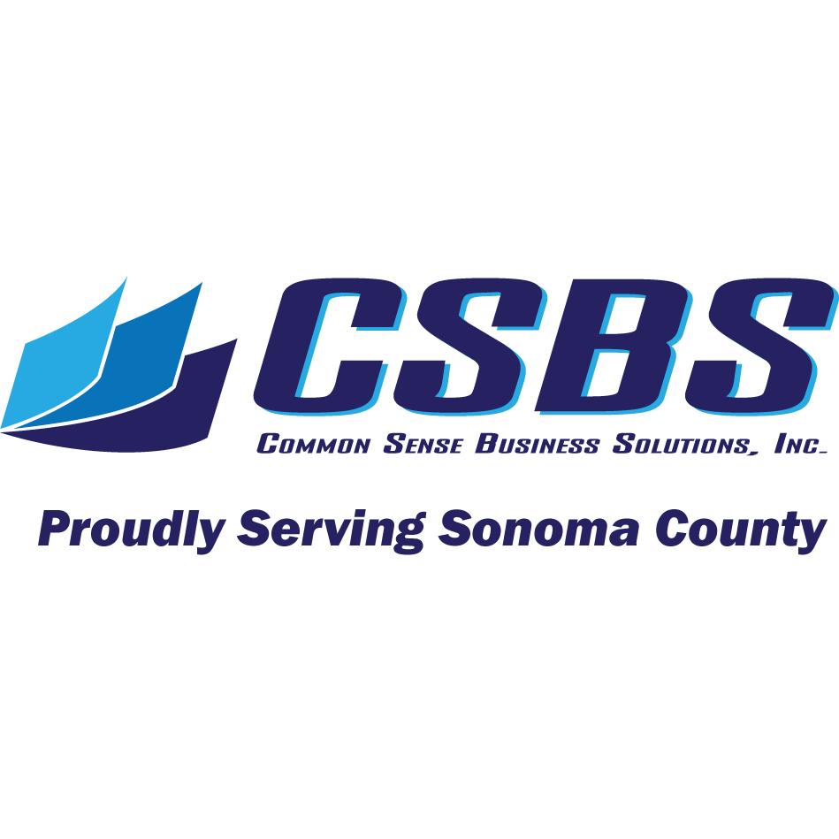 Common Sense Business Solutions