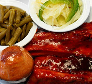 Jamesons Southern Cooking image 0