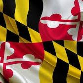 Maryland Pro Services