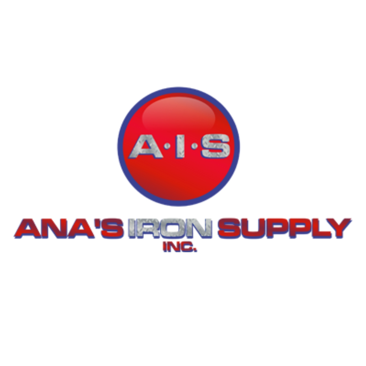 Ana's Iron Supply Inc