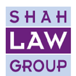 Shah Law Group