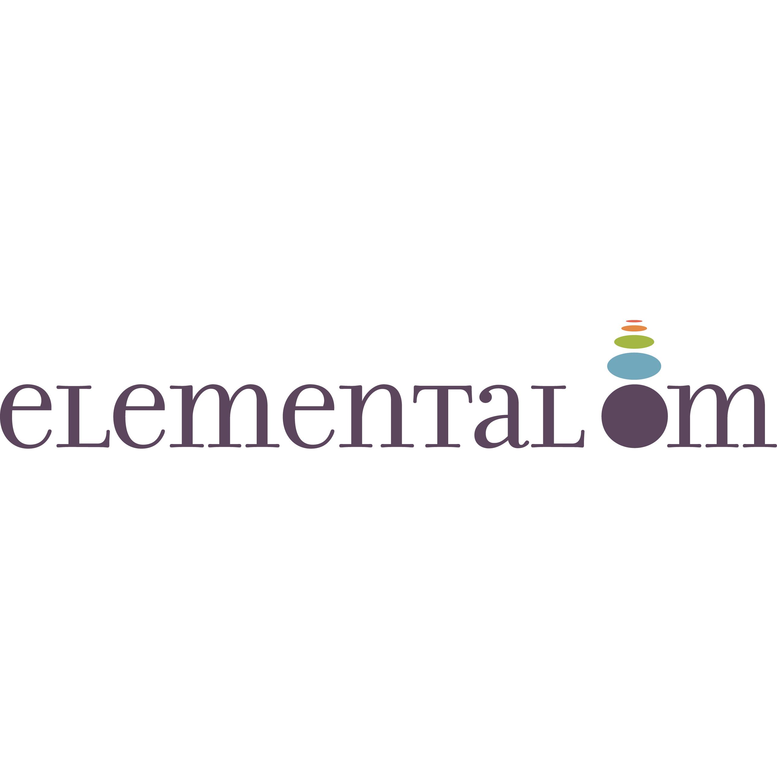Elemental OM Yoga & Meditation Studio