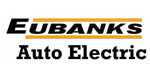 Eubanks Auto Electric image 0