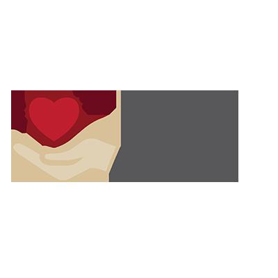 All Care LLC image 0