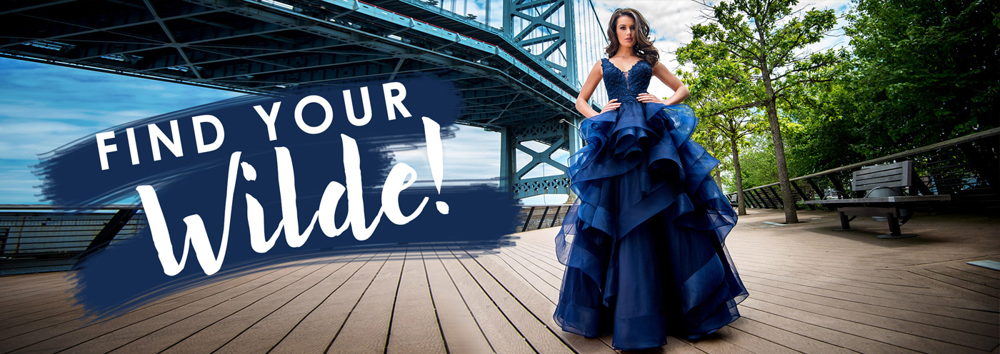 The Bridal Collection 1016 N Diers Ave Ste 120 Grand Island Ne