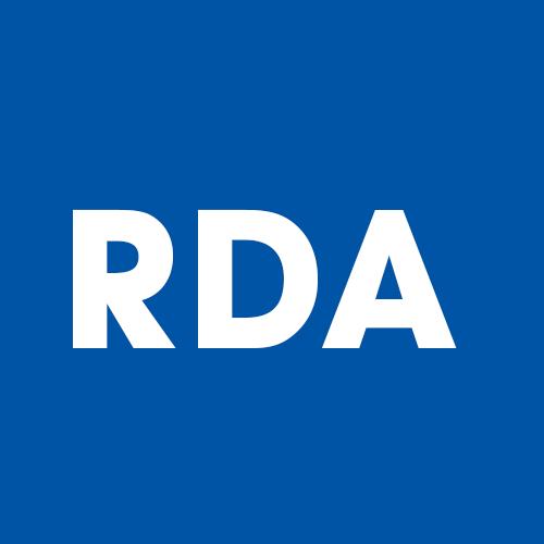 Rex Dondlinger & Associates, Inc.