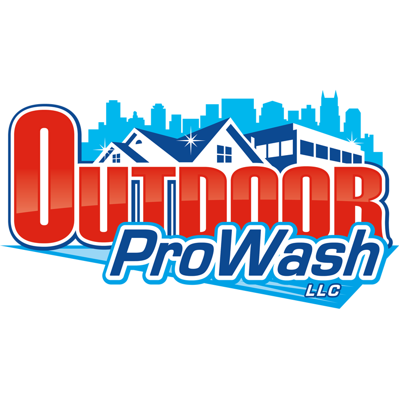 Outdoor ProWash LLC