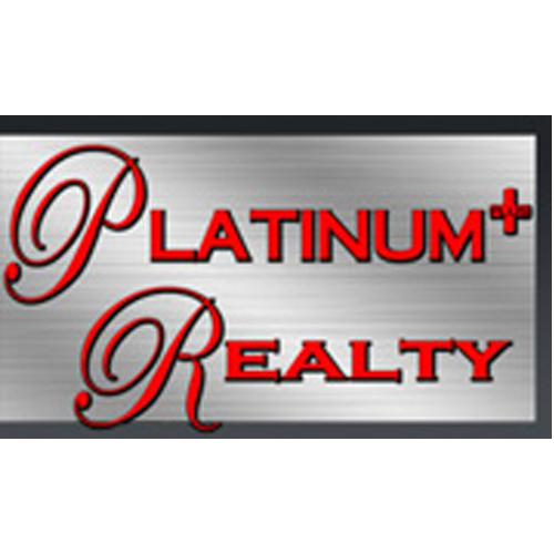 Platinum Plus Realty image 2