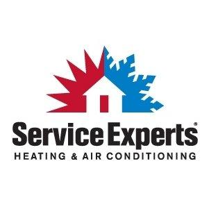 Accent Home Services