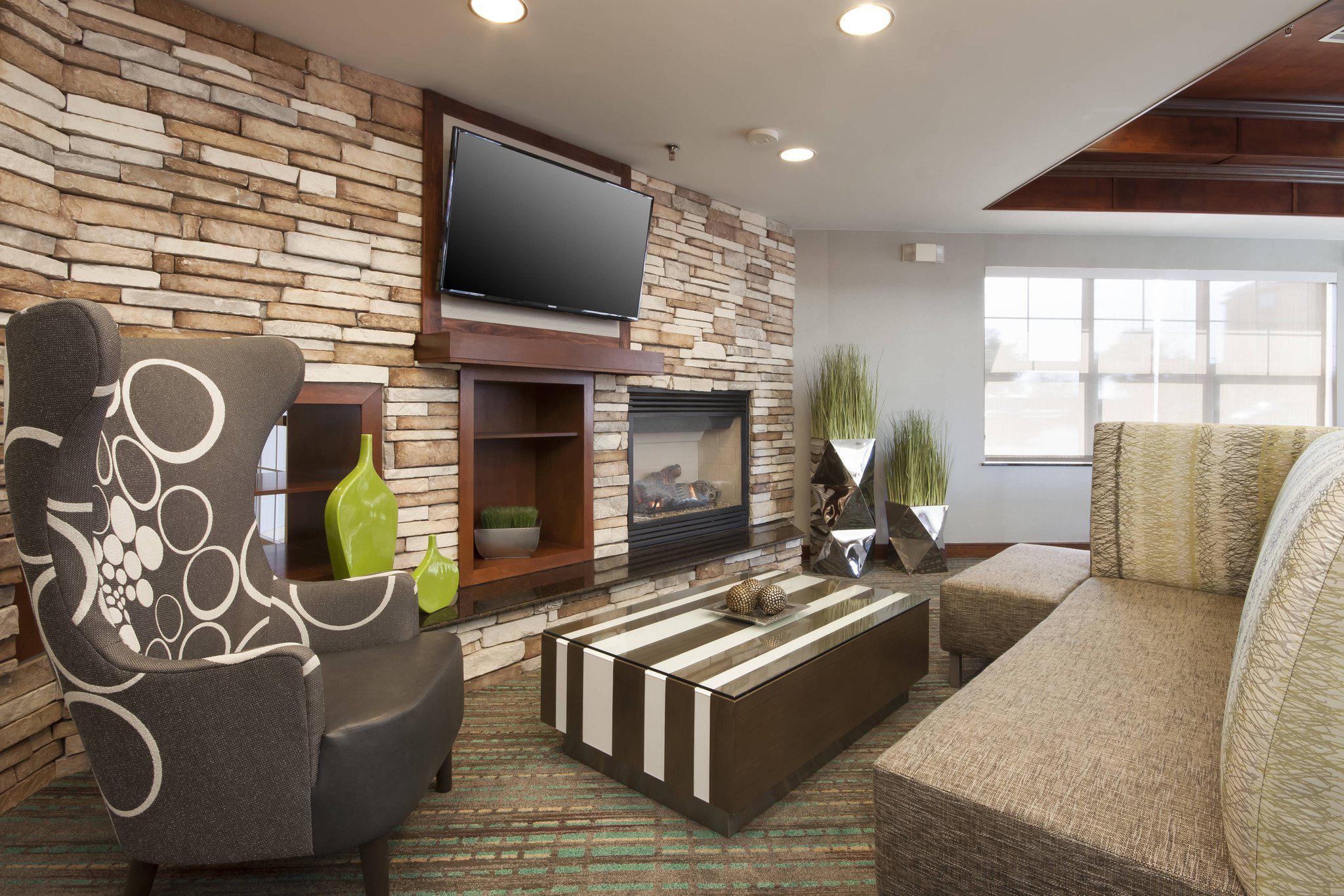 Residence Inn by Marriott San Antonio North/Stone Oak
