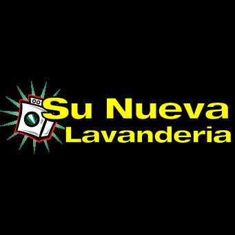 Su Nueva Lavanderia