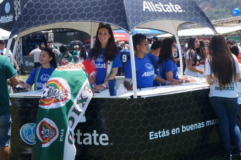 Beatriz Zaragoza: Allstate Insurance image 16