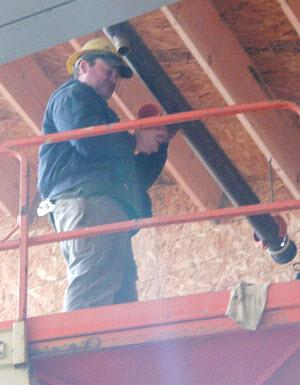 American Sprinklers, Inc. image 2