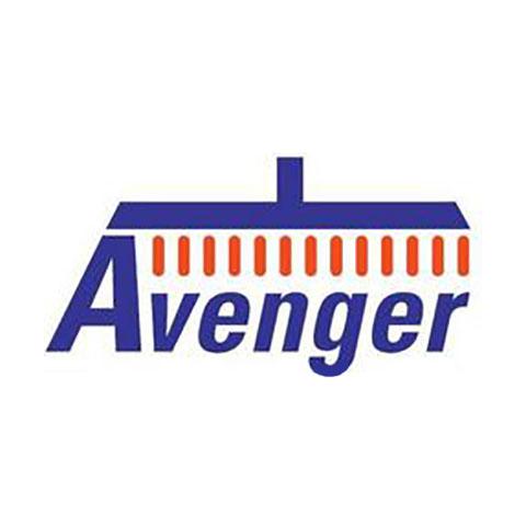 Avenger Carpet Cleaning