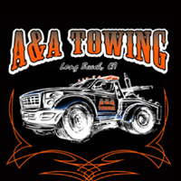 A&A Towing