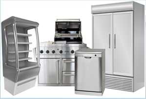 AAA Abraham All Appliance Repair image 7
