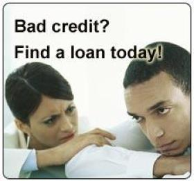 Bad Credit No Money Down Car Dealers Near Me