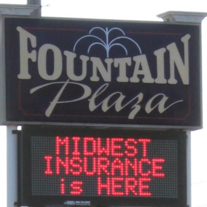 Midwest Insurance Associates