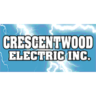 Crescentwood Electric