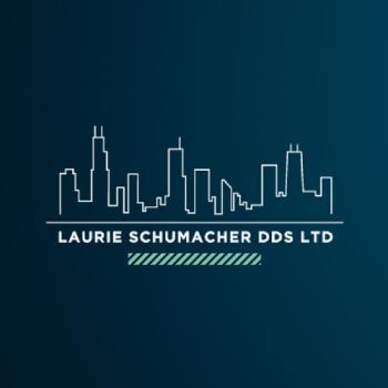 Laurie Schumacher DDS, Ltd. image 6