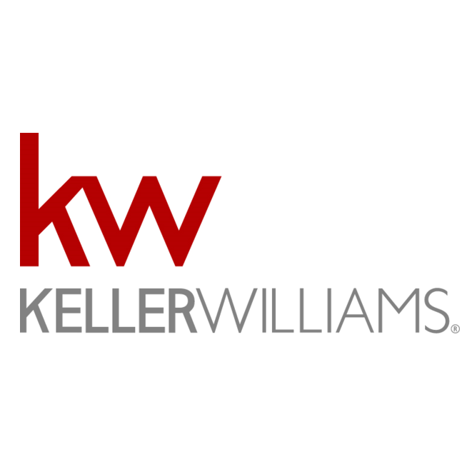 K. Mitchell Team with Keller Williams Realty