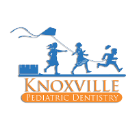 Knoxville Pediatric Dentistry - Sevierville