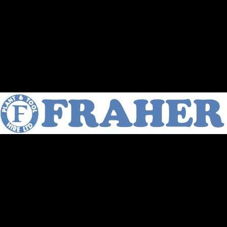 Fraher Plant & Tool Hire Ltd.