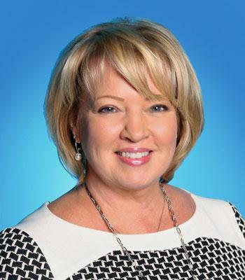 Cathy Sink - Fort Myers, FL - Allstate Agent