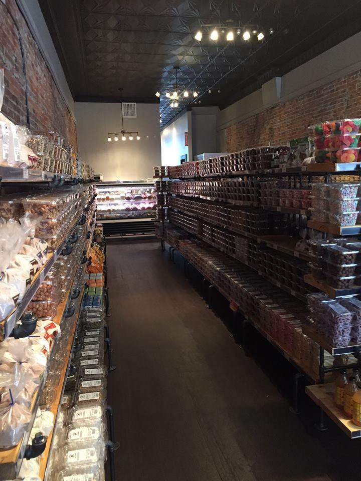 Harvest Pantry LLC - Bulk Foods image 2