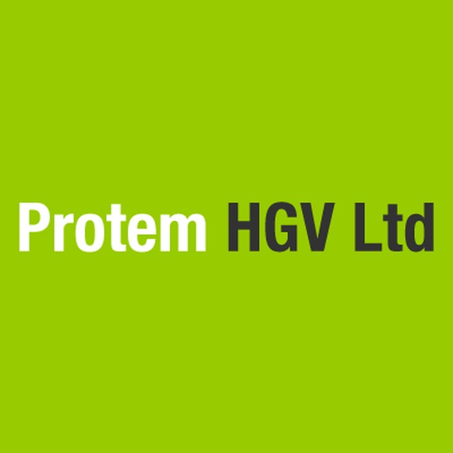 Protem Hgv Ltd