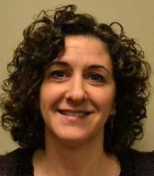 Leslie Hope Cohen, LGC - UH Midtown Health Center image 0