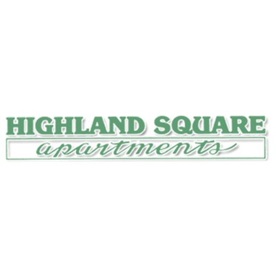 Highland Square Apartments