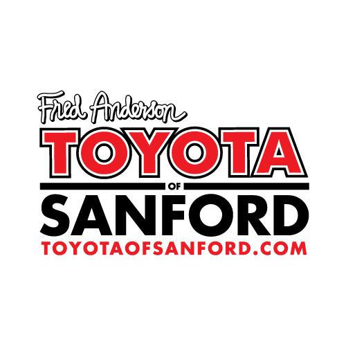 Tires in Sanford NC Topix