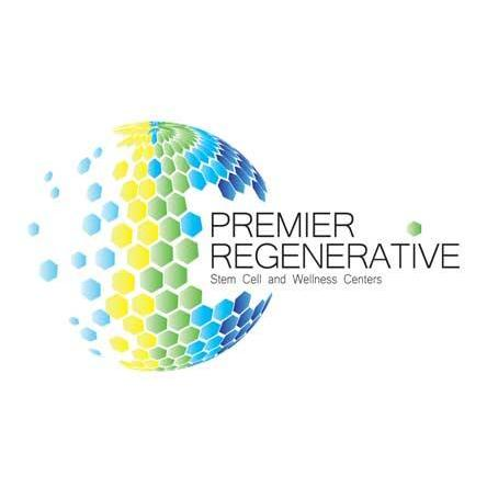 Premier Regenerative Stem Cell and Wellness Centers of Arizona
