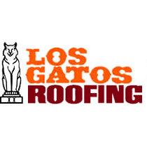 Los Gatos Roofing - San Jose, CA - Roofing Contractors