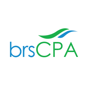Ben R Shull CPA LLC image 6