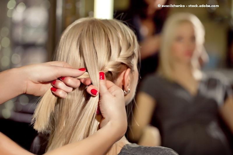 Bild der Friseursalon Schlereth