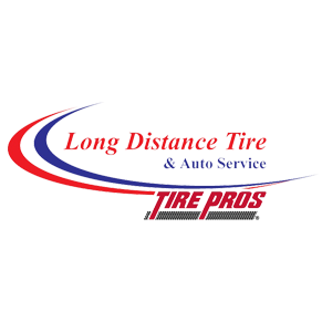 Long Distance Tire and Auto Service Tire Pros